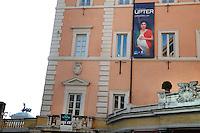 Upter.Unità d' Italia.