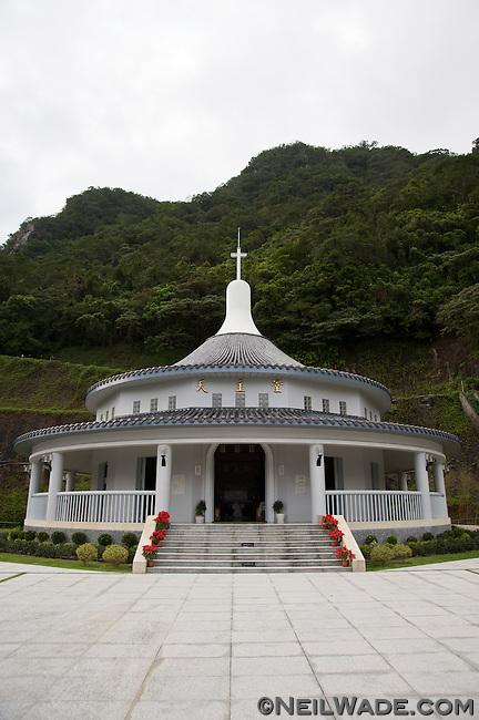 [Image: taiwan-yilan-st-marys-catholic-church.jpg]