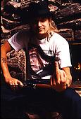 KID ROCK (AT HOME 2001)