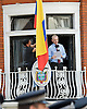 Julian Assange<br />