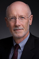 Reston Virginia, Headshot Corporate photographer, editorial