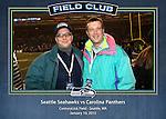 1/10/2015 Panthers Field Club (password fieldclub)
