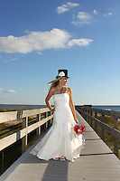 Ocracoke Island NC Wedding, wedding planning, packages Outer Banks NC, photography, NC, SC, GA, Hilton Head, Savannah