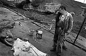 Bulgaria.1994