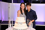 Marly's Bat Mitzvah.Greentree Country Club