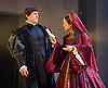 Wolf Hall &amp; Bring Up the Bodies <br />