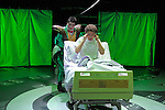 UMASS Theatre production of &quot;A New Brain&quot;<br /> <br /> <br /> <br /> <br /> <br /> <br /> <br /> <br /> <br /> <br /> <br /> <br /> <br /> <br /> <br /> <br /> <br /> <br /> <br /> <br /> <br /> <br /> <br /> <br /> <br /> <br /> <br /> <br /> <br /> <br /> <br /> <br /> <br /> <br /> <br /> <br /> <br /> <br /> <br /> <br /> <br /> <br /> <br /> <br /> <br /> <br /> <br /> <br /> <br /> <br /> <br /> <br /> <br /> <br /> <br /> <br /> <br /> <br /> <br /> <br /> <br /> <br /> <br /> <br /> <br /> <br /> <br /> <br /> <br /> <br /> <br /> <br /> <br /> <br /> <br /> <br /> <br /> <br /> <br /> <br /> <br /> <br /> <br /> <br /> <br /> <br /> <br /> <br /> <br /> <br /> <br /> <br /> <br /> <br /> <br /> <br /> <br /> <br /> <br /> <br /> <br /> <br /> <br /> <br /> <br /> <br /> <br /> <br /> <br /> <br /> <br /> <br /> <br /> <br /> <br /> <br /> <br /> <br /> <br /> <br /> <br /> <br /> <br /> <br /> <br /> <br /> <br /> <br /> <br /> <br /> <br /> <br /> <br /> <br /> <br /> <br /> <br /> <br /> <br /> <br /> <br /> <br /> <br /> <br /> <br /> <br /> <br /> <br /> <br /> <br /> <br /> <br /> <br /> <br /> <br /> <br /> <br /> <br /> <br /> <br /> <br /> <br /> <br /> <br /> <br /> <br /> <br /> <br /> <br /> <br /> <br /> <br /> <br /> <br /> <br /> <br /> <br /> <br /> <br /> <br /> <br /> <br /> <br /> <br /> <br /> <br /> <br /> <br /> <br /> <br /> <br /> <br /> <br /> <br /> <br /> <br /> <br /> <br /> <br /> <br /> <br /> <br /> <br /> <br /> <br /> <br /> <br /> <br /> <br /> <br /> <br /> <br /> <br /> <br /> <br /> <br /> <br /> <br /> <br /> <br /> <br /> <br /> <br /> <br /> <br /> <br /> <br /> <br /> <br /> <br /> <br /> <br /> <br /> <br /> <br /> <br /> <br /> <br /> <br /> <br /> <br /> <br /> <br /> <br /> <br /> <br /> <br /> <br /> <br /> <br /> <br /> <br /> <br /> <br /> <br /> <br /> <br /> <br /> <br /> <br /> <br /> <br /> <br /> <br /> <br /> <br /> <br /> <br /> <br /> <br /> <br /> <br /> <br /> <br /> <br /> <br /> <br /> <br /> <br /> <br /> <br /> <br /> <br /> <br /> <br /> <br /> <br /> <br /> <br /> <br /> <br /> <br /> <br /> <br /> <br /> <br /> <br /> <br /> <br /> <br /> <br /> <br /> <br /> <br /> <br /> <br /> <br /> <br /> <br /> <br /> <br /> <br /> <br /> <br /> <br /> <br /> <br /> <br /> <br /> <br /> <br /> <br /> <br /> <br /> <br /> <br /> <br /> <br /> <br /> <br /> <br /> <br /> <br /> <br /> <br /> <br /> <br /> <br /> <br /> <br /> <br /> <br /> <br /> <br /> <br /> <br /> <br /> <br /> <br /> <br /> <br /> <br /> <br /> <br /> <br /> <br /> <br /> <br /> <br /> <br /> <br /> <br /> <br /> <br /> <br /> <br /> <br /> <br /> <br /> <br /> <br /> <br /> <br /> <br /> <br /> <br /> <br /> <br /> <br /> <br /> <br /> <br /> <br /> <br /> <br /> <br /> <br /> <br /> <br /> <br /> <br /> <br /> <br /> <br /> <br /> <br /> <br /> <br /> <br /> <br /> <br /> <br /> <br /> <br /> <br /> <br /> <br /> <br /> <br /> <br /> <br /> <br /> <br /> <br /> <br /> <br /> <br /> <br /> <br /> <br /> <br /> <br /> <br /> <br /> <br /> <br /> <br /> <br /> <br /> <br /> <br /> <br /> <br /> <br /> <br /> <br /> <br /> <br /> <br /> <br /> <br /> <br /> <br /> <br /> <br /> <br /> <br /> <br /> <br /> <br /> <br /> <br /> <br /> <br /> <br /> <br /> <br /> <br /> <br /> <br /> <br /> <br /> <br /> <br /> <br /> <br /> <br /> <br /> <br /> <br /> <br /> <br /> <br /> <br /> <br /> <br /> <br /> <br /> <br /> <br /> <br /> <br /> <br /> <br /> <br /> <br /> <br /> <br /> <br /> <br /> <br /> <br /> <br /> <br /> <br /> <br /> <br /> <br /> <br /> <br /> <br /> <br /> <br /> <br /> <br /> <br /> <br /> <br /> <br /> <br /> <br /> <br /> <br /> <br /> <br /> <br /> <br /> <br /> <br /> <br /> <br /> <br /> <br /> <br /> <br /> <br /> <br /> <br /> <br /> <br /> <br /> <br /> <br /> <br /> <br /> <br /> <br /> <br /> <br /> <br /> <br /> <br /> <br /> <br /> <br /> <br /> <br /> <br /> <br /> <br /> <br /> <br /> <br /> <br /> <br /> <br /> <br /> <br /> <br /> <br /> <br /> <br /> <br /> <br /> <br /> <br /> <br /> <br /> <br /> <br /> <br /> <br /> <br /> <br /> <br /> <br /> <br /> <br /> <br /> <br /> <br /> <br /> <br /> <br /> <br /> <br /> <br /> UMASS Football 2014 Media Day