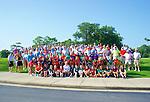 Wintzell's Golf Tournament 2015