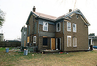 1995 January 09..Conservation.Lamberts Point....210 - 212  38th Street...NEG#.NRHA#..