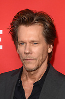 LOS ANGELES, CA - APRIL 20: Kevin Bacon at the I Love Dick Premiere at the Linwood Dunn Theater in Los Angeles, California on April 20, 2017. Credit: David Edwards/MediaPunch