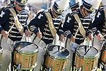 08FTB vs UNLV 1086..08FTB vs UNLV..BYU - 42.UNLV - 35..October 25, 2008..Brigham Young University..Photo by Jaren Wilkey/BYU..© BYU PHOTO 2008.All Rights Reserved.photo@byu.edu  (801)422-7322