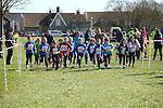 2016-03-25 Folkestone10 10 SB fun runs