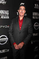 Adam Carolla<br />