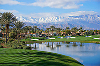 Toscana Country Club Golf Course