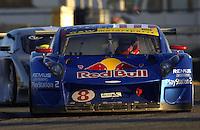 2003 Rolex 24 at Daytona
