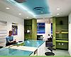 Honeywell E-Commerce by Gensler NJ