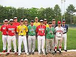 High School Sports 2013