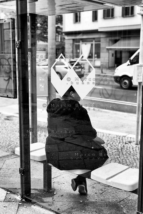 berlin marco becker photographer buenavista photo. Black Bedroom Furniture Sets. Home Design Ideas