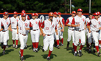 2012 NCAA Baseball Oklahoma (Click thumbnails below to purchase)