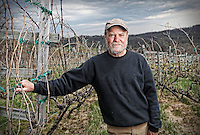 20160320_Jim Law at Linden Vineyards
