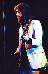 Eric Clapton 1973 at the Rainbow Theatre<br />&copy; Chris Walter