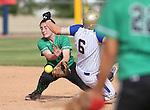 NIAA State Softball tourney 051916