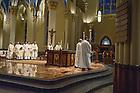 2015 MLK Mass