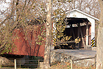Covered Bridge Commonwealth of Pennsylvania, covered bridge,Keystone state, Thirteen Colonies, Constitution, Fine art and stock photography by Ronald T. Bennett Photography ©, RonBennettPhotography.com, RonBennettPhotography.net, Fine Art Photography by Ron Bennett, Fine Art, Fine Art photography, Art Photography, Copyright RonBennettPhotography.com © Fine Art Photography by Ron Bennett, Fine Art, Fine Art photography, Art Photography, Copyright RonBennettPhotography.com ©