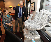 News and Feature Photos March 12, 2015