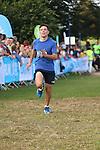 2016-09-18 Run Reigate 62 BL