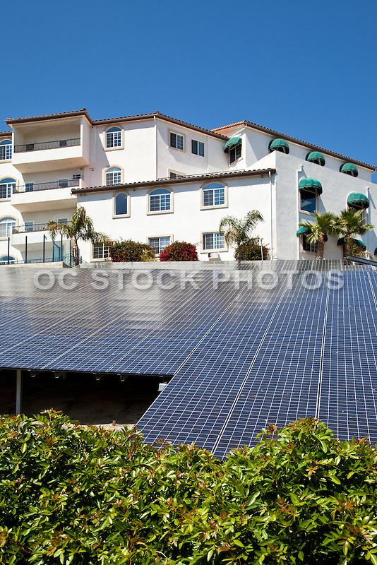 solar power panels socal stock photos oc stock photos