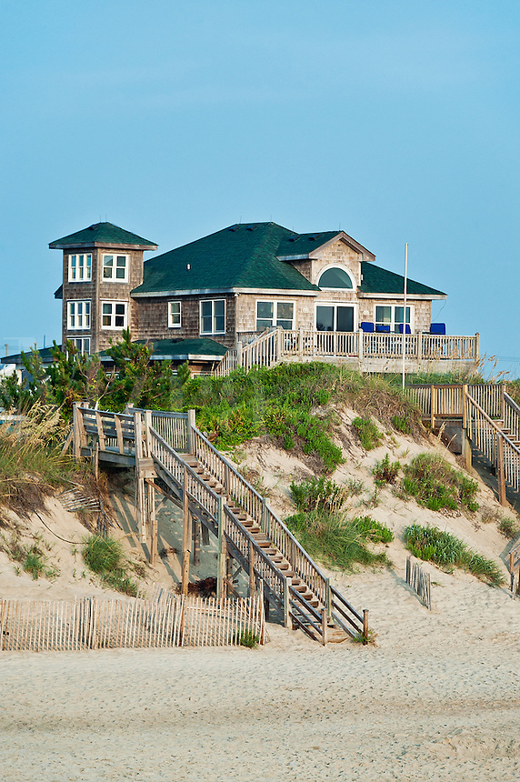 Mira images for Beach house plans outer banks