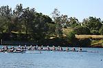 Gonzaga 1011 Rowing