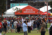 F1 GP of Australia, Melbourne 26. - 28. March 2010.Australien Grand Prix Impressions..Picture: Hasan Bratic/Universal News And Sport (Scotland).
