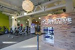 Anytime Fitness Glasgow