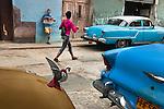 _SM16393_adj, Cuba, 2010, CUBA-000063