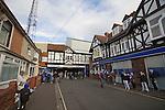 Portsmouth v Southampton 18/12/2012