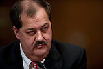 Don Blankenship