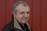 Jean-Michel Beuriot