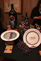 Merlot Gone Mad 2010 at Tulalip Resort Casino on May 2, 2010.