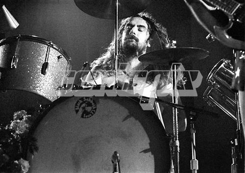 Black Sabbath Archive 4