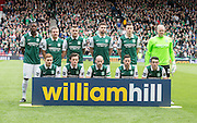 18.04.2016 Hibs v Dundee United follow up