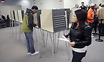 Cincinnati, Ohio: October 2, 2012<br />