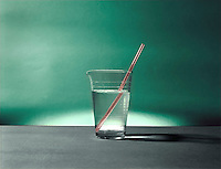 REFRACTION OF LIGHT<br />