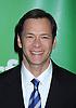 1AAA NBC Upfront May 17, 2010