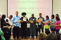 NAAM Youth Curators