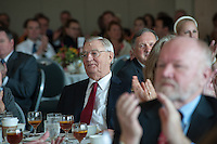 President Tom Sullivan Installation Luncheon