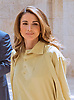 14.05.2017; Amman, Jordan: QUEEN RANIA<br /> meets with the Amman Design Week 2017 (ADW) team for a brief on the project&rsquo;s progress and an update on its newest program.<br /> The Amman Design Week, first inaugurated in September of last year, aims to showcase the designs and talents of local, regional, and international designers and establish Amman as the regional hub for innovation, expression, and experimentation.<br /> Mandatory Photo Credit: &copy;NEWSPIX INTERNATIONAL<br /> <br /> PHOTO CREDIT MANDATORY!!: NEWSPIX INTERNATIONAL(Failure to credit will incur a surcharge of 100% of reproduction fees)<br /> <br /> IMMEDIATE CONFIRMATION OF USAGE REQUIRED:<br /> Newspix International, 31 Chinnery Hill, Bishop's Stortford, ENGLAND CM23 3PS<br /> Tel:+441279 324672  ; Fax: +441279656877<br /> Mobile:  0777568 1153<br /> e-mail: info@newspixinternational.co.uk<br /> &ldquo;All Fees Payable To Newspix International&rdquo;