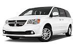 Dodge Grand Caravan SXT Minivan 2017