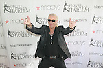 Twisted Sister frontman Dee Snider Attends The 2012 Skating with the Stars honoring Vera Wang, Ellen Lowey, and Rhonda Ross: A benefit gala for Figure Skating in Harlem, NY   4/2/12